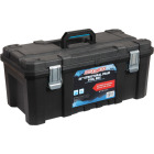 Channellock 26 In. Structural Foam Toolbox Image 4
