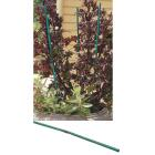 Bond 4 Ft. Green Bamboo Plant Stakes (25-Pack) Image 5