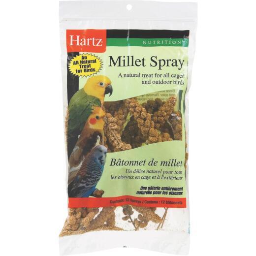 Pet Bird Supplies
